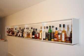 Whisky-Bar_340