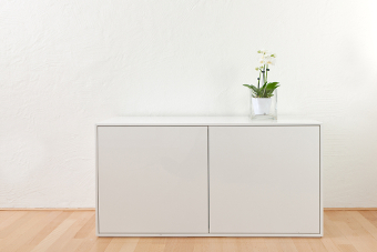 sideboard_340px